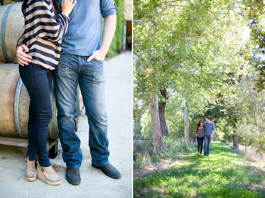 Napa Valley Engagement Pictures-26.jpg