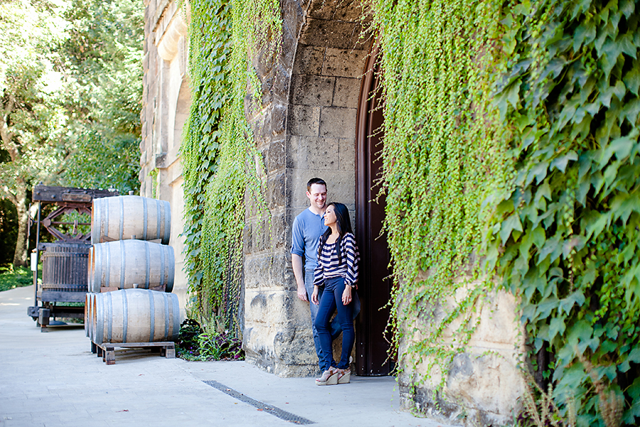 Napa Valley Engagement Pictures-30.jpg