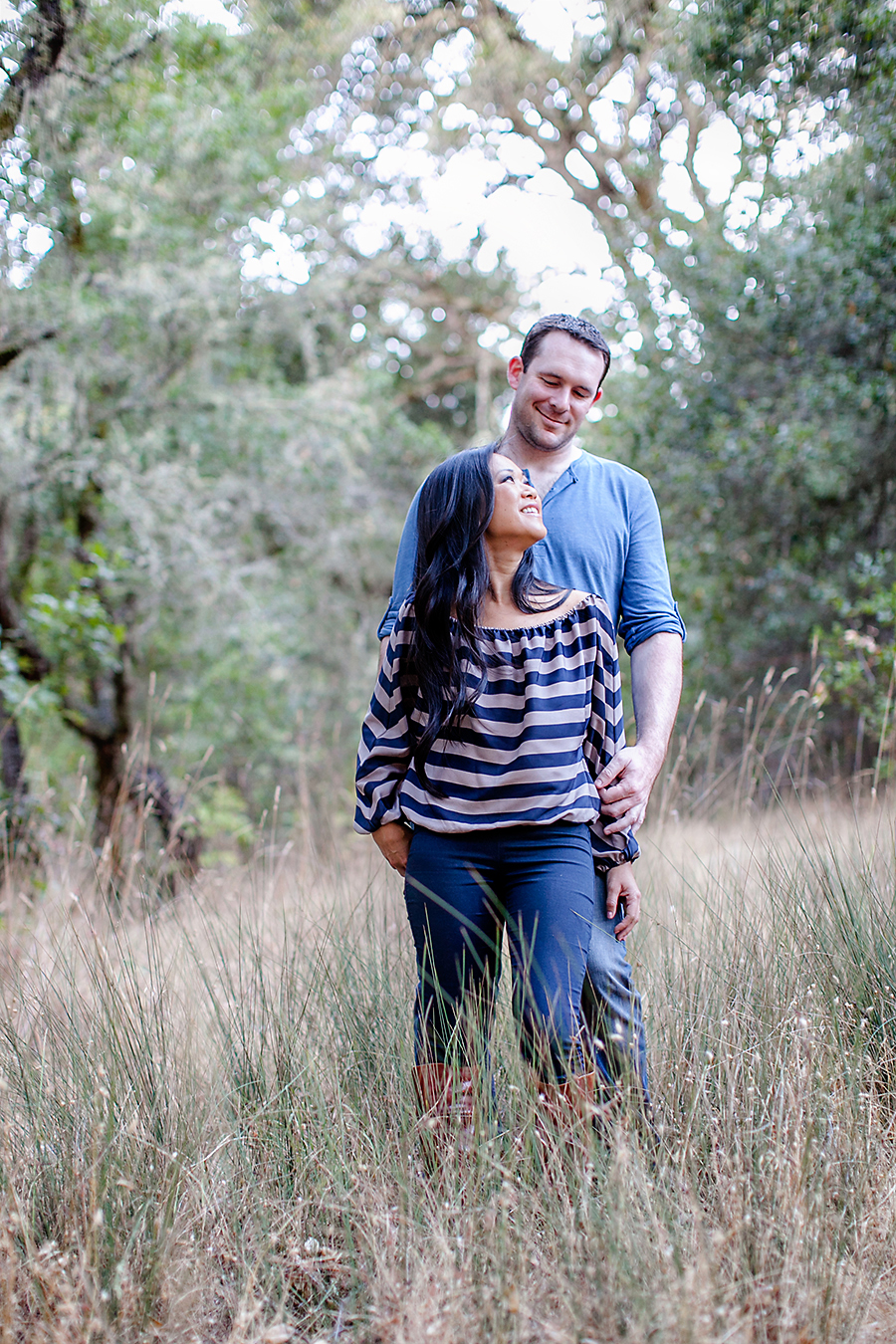 Napa Valley Engagement Pictures-37.jpg