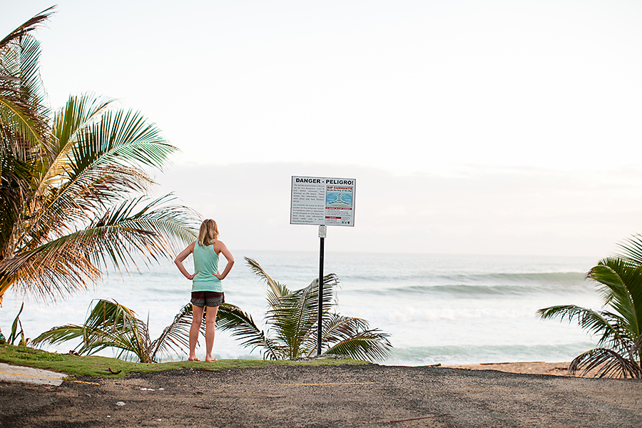 Puerto Rico Surfing Engagement Session-1.jpg