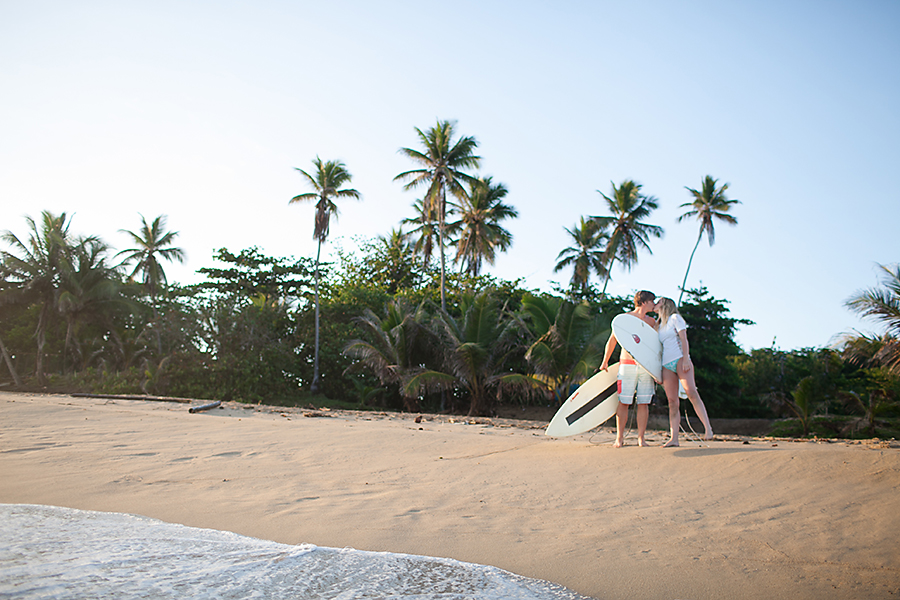 Puerto Rico Surfing Engagement Session-6.jpg