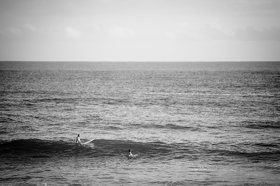 Puerto Rico Surfing Engagement Session-13.jpg