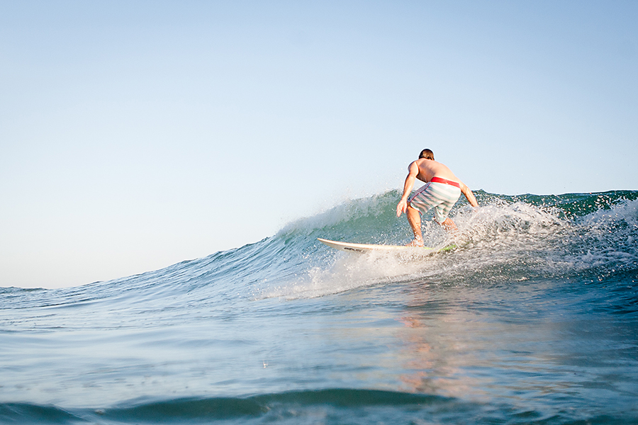 Puerto Rico Surfing Engagement Session-15.jpg