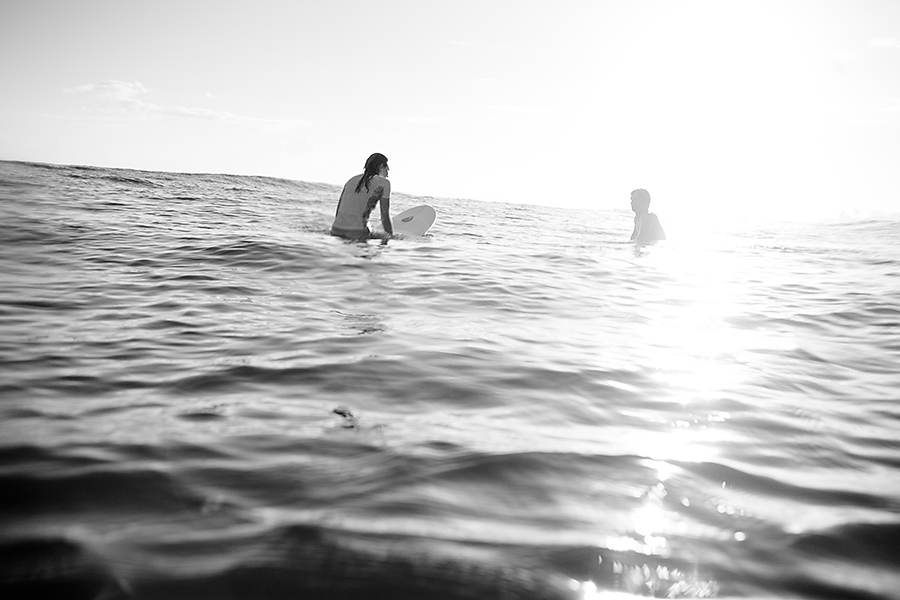 Puerto Rico Surfing Engagement Session-17.jpg