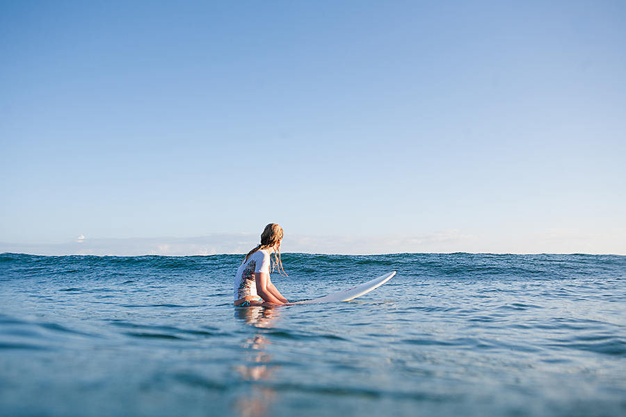 Puerto Rico Surfing Engagement Session-18.jpg