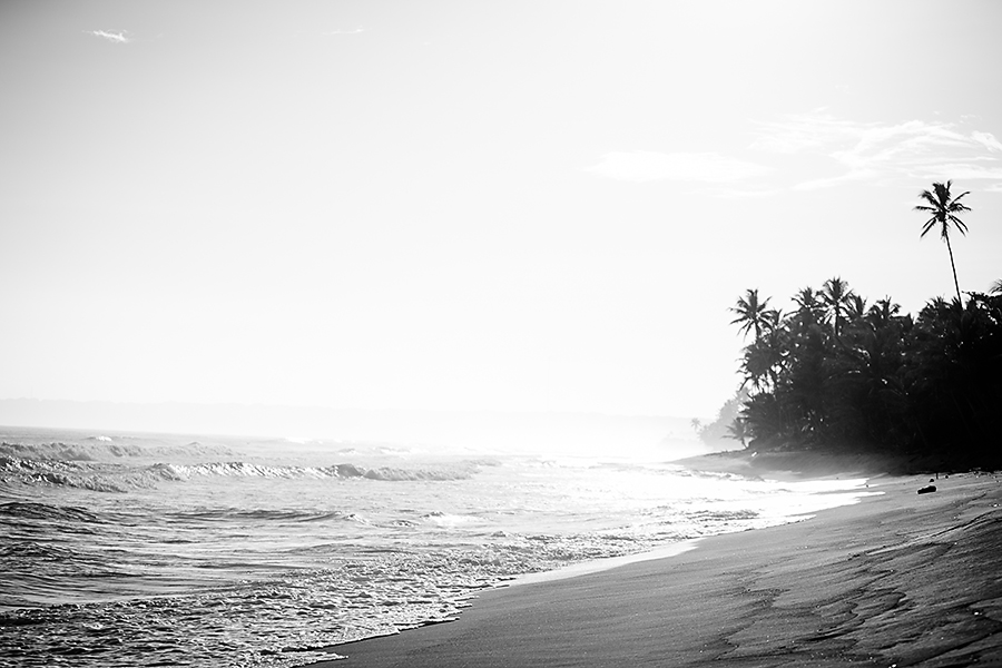 Puerto Rico Surfing Engagement Session-21.jpg