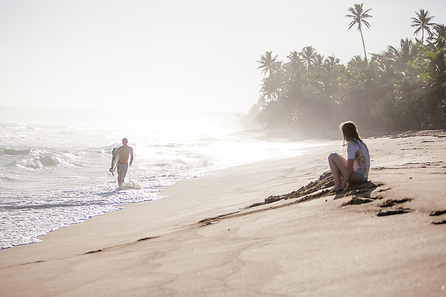 Puerto Rico Surfing Engagement Session-22.jpg
