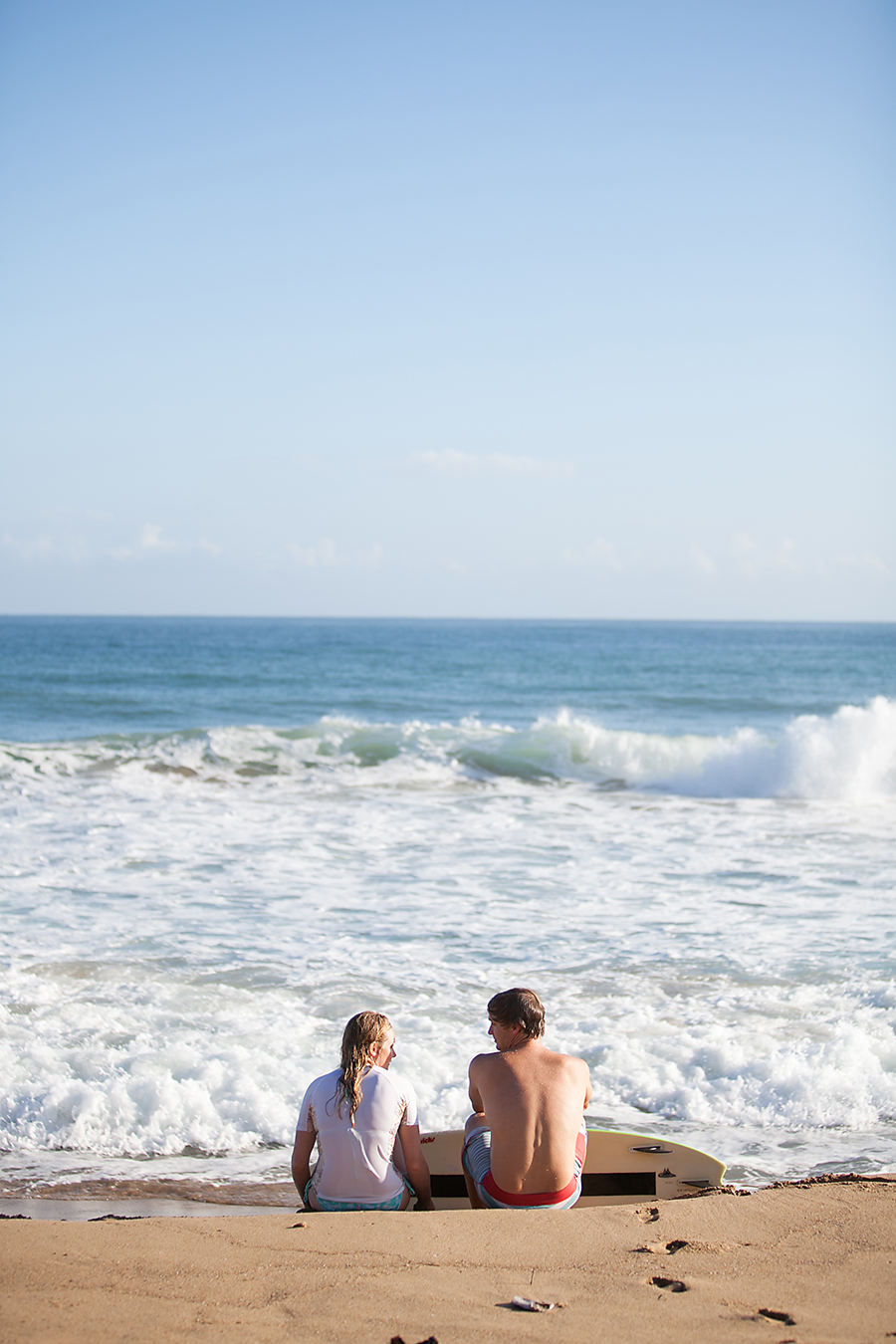 Puerto Rico Surfing Engagement Session-23.jpg