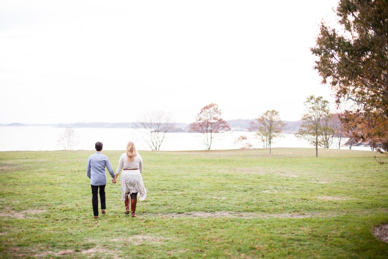 Ocean Lawn Magnolia MA engagement 4.jpeg