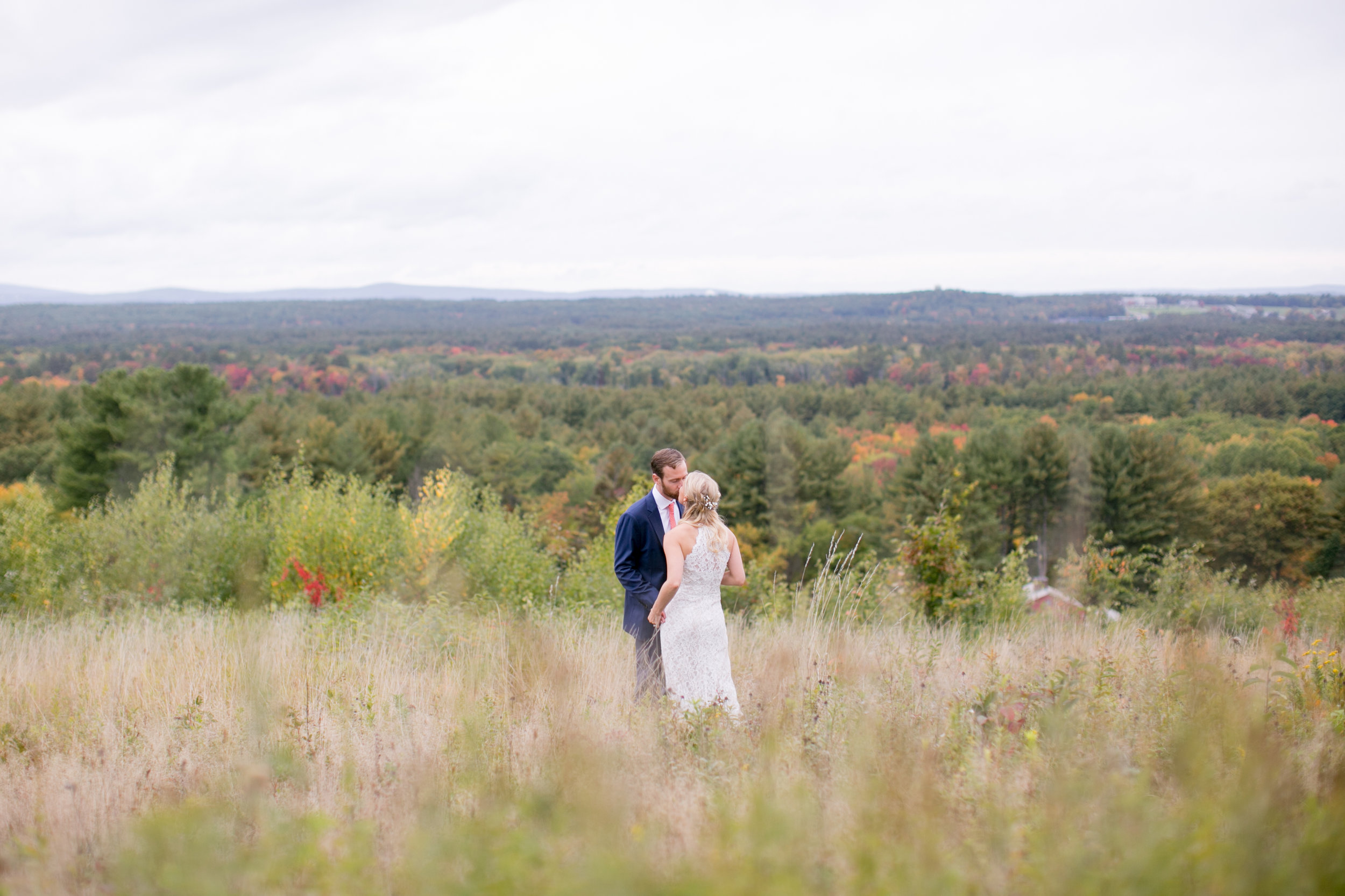 Fruitlands museum wedding photography-9.jpg