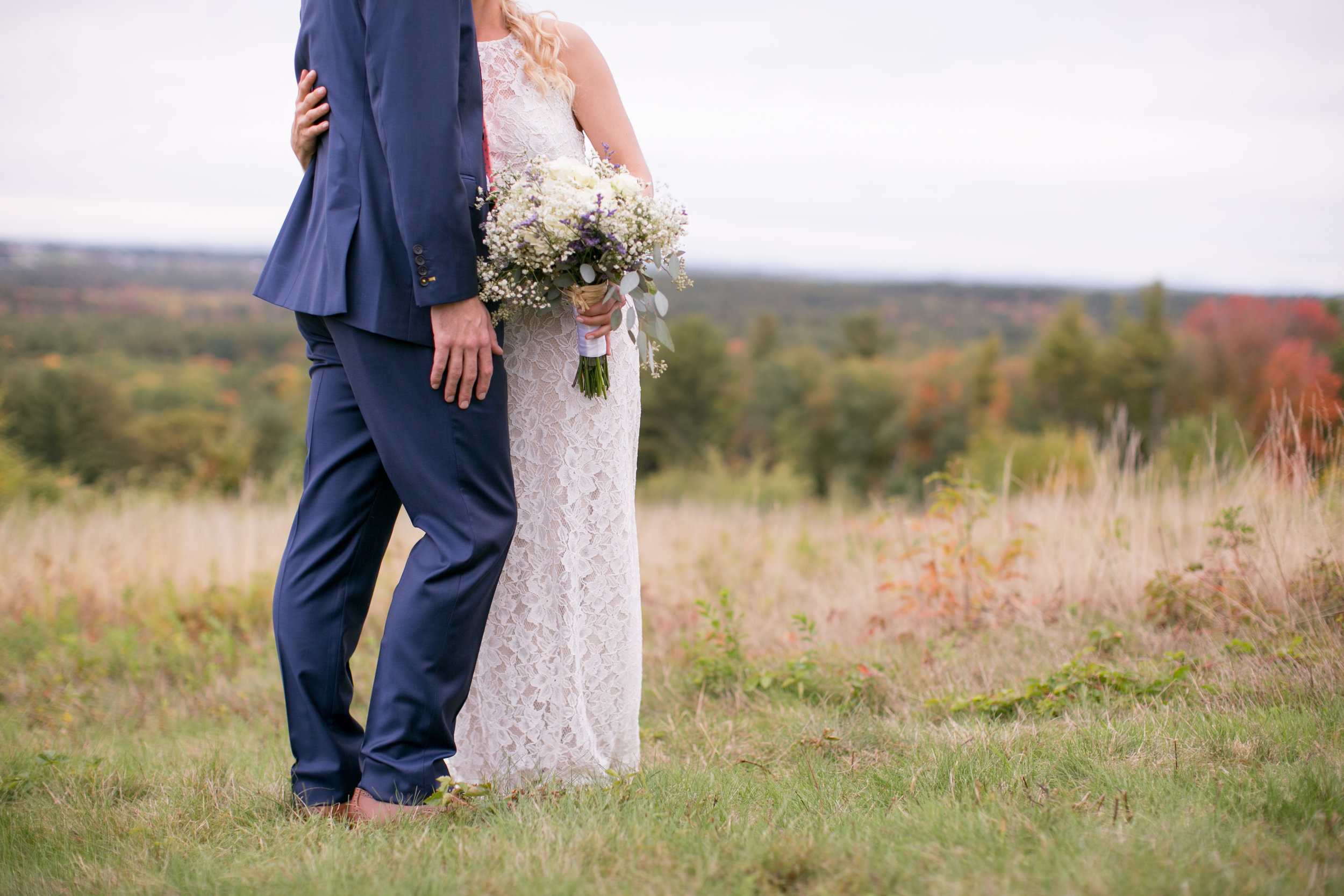 Fruitlands museum wedding photography-12.jpg