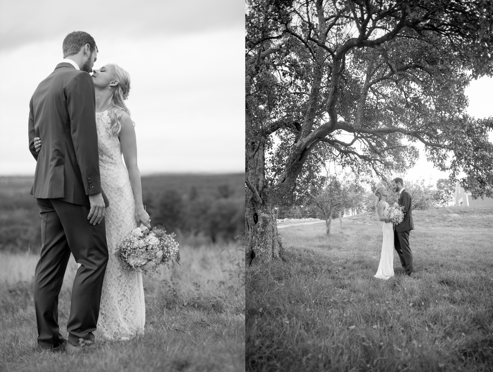 Fruitlands wedding photography magnolia 5.png