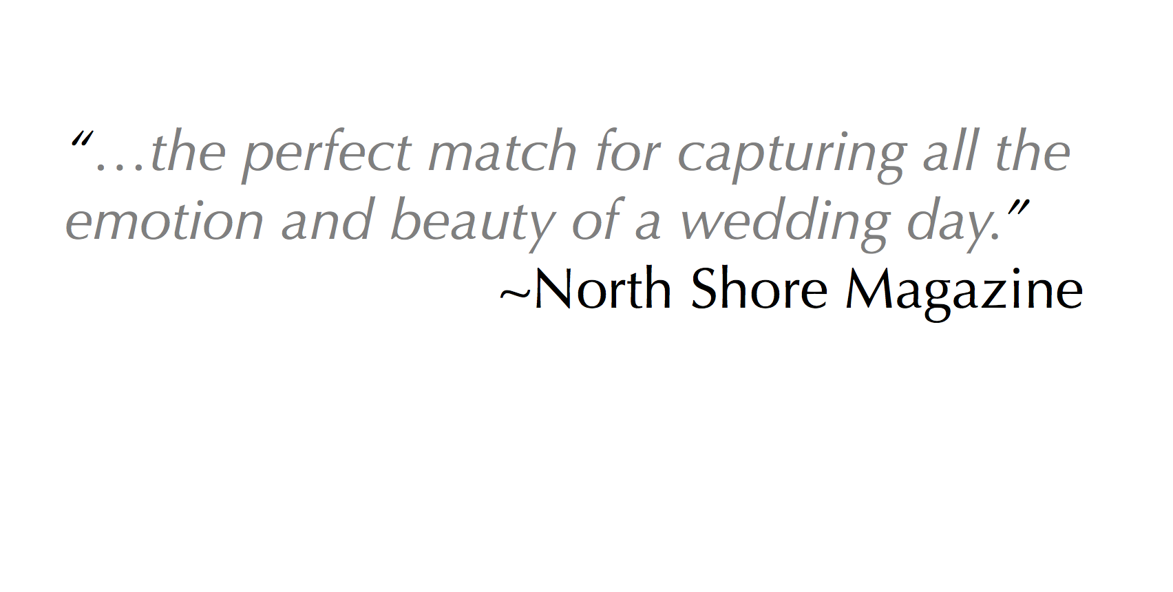 BONS NOrth shore magazine quote shortened.png
