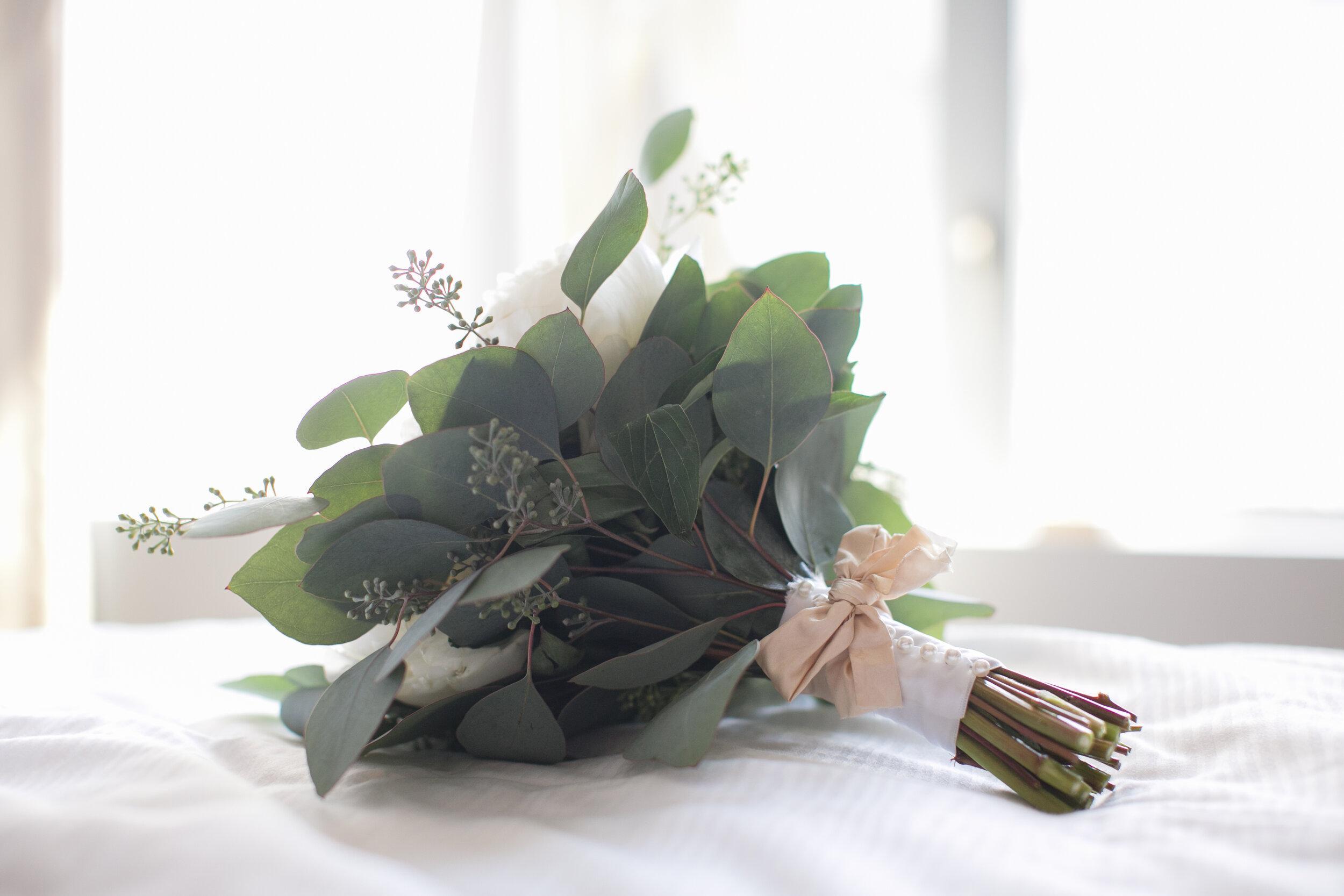 Somerville MA Wedding-3.jpg