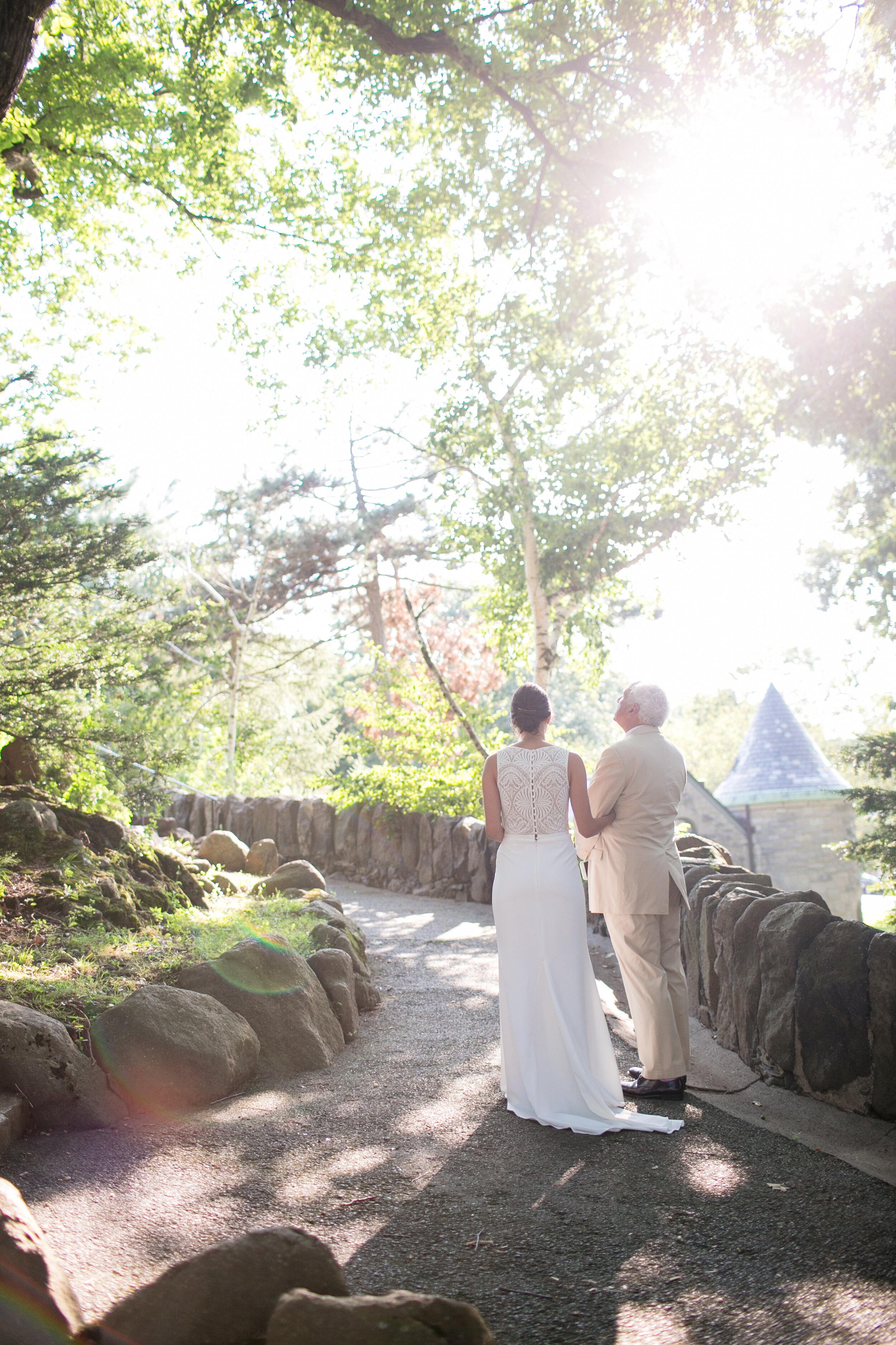 Somerville MA Wedding-5.jpg