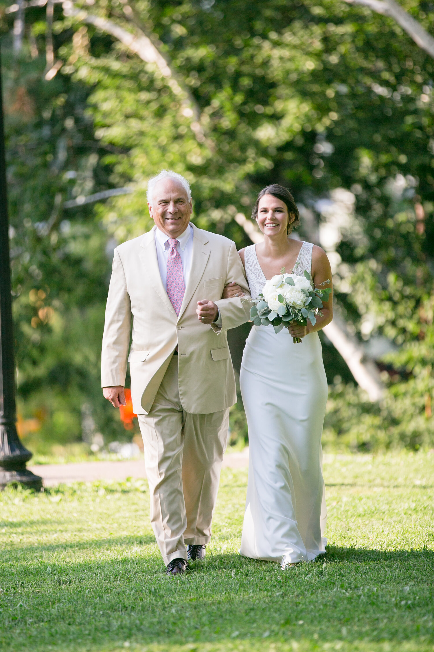 Somerville MA Wedding-6.jpg