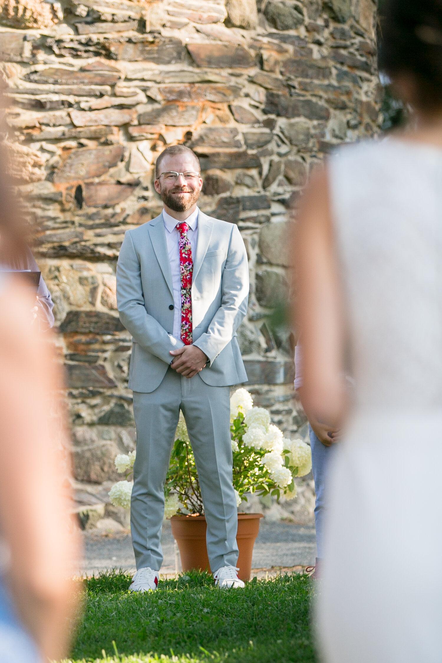 Somerville MA Wedding-7.jpg