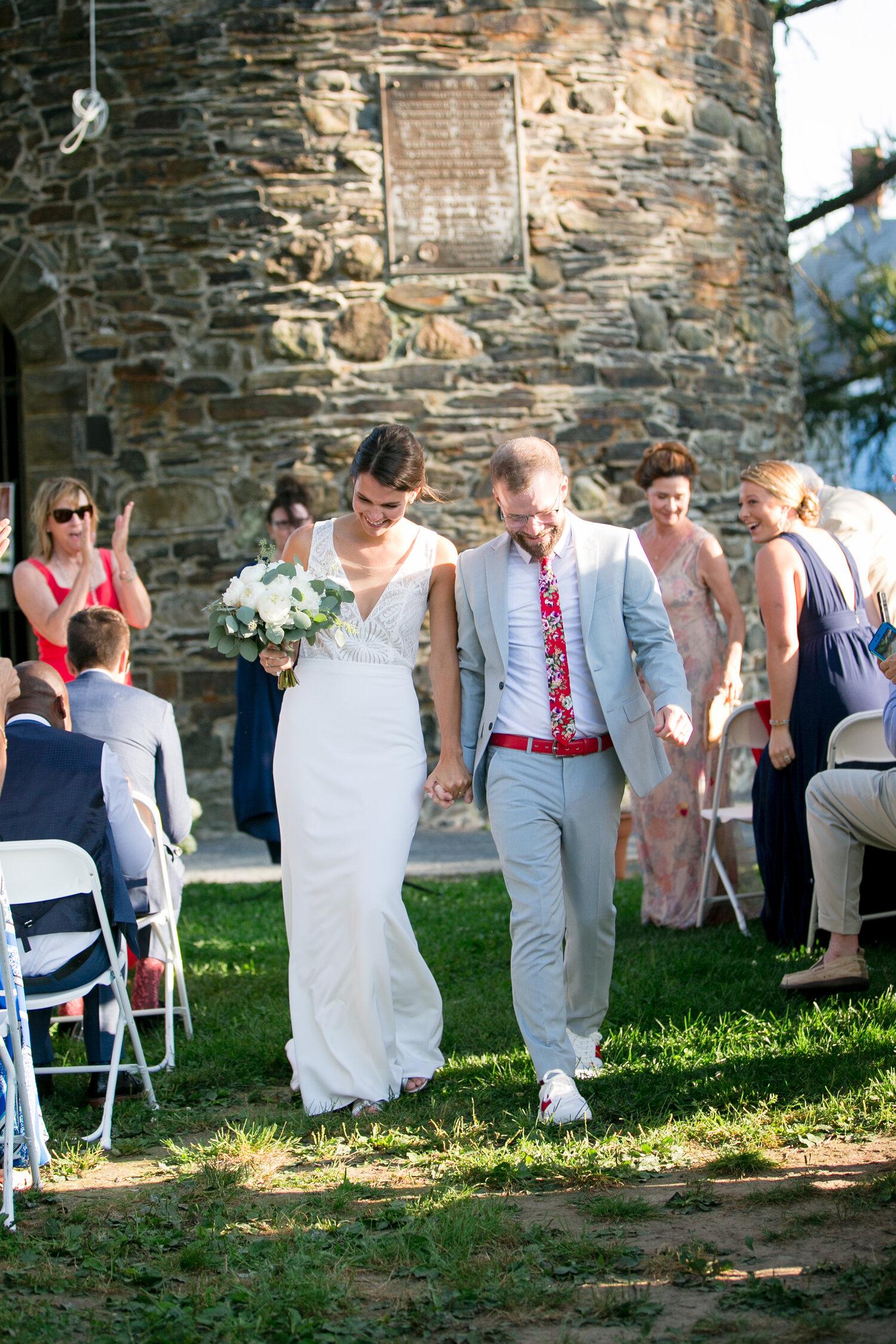 Somerville MA Wedding-10.jpg