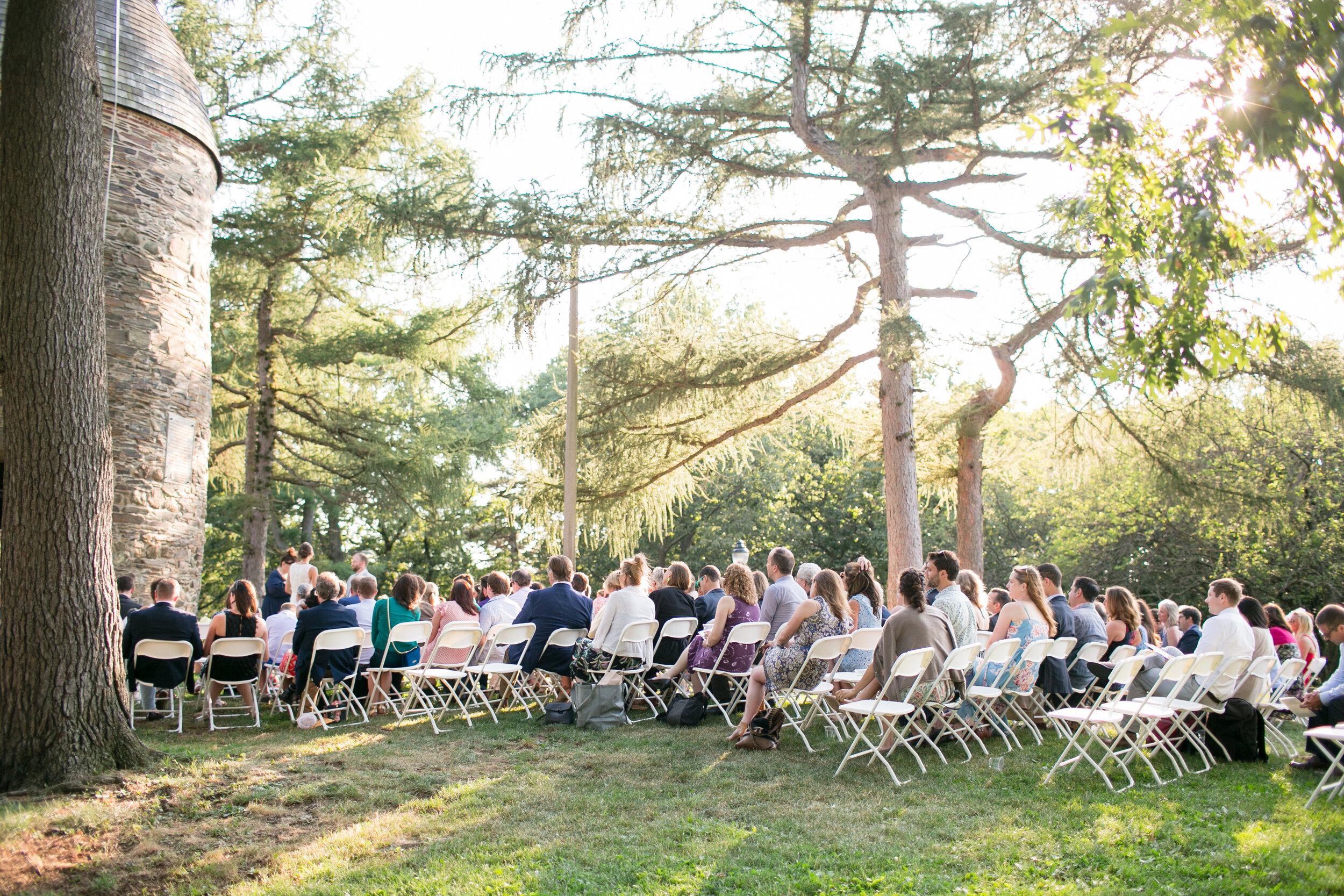 Somerville MA Wedding-9.jpg
