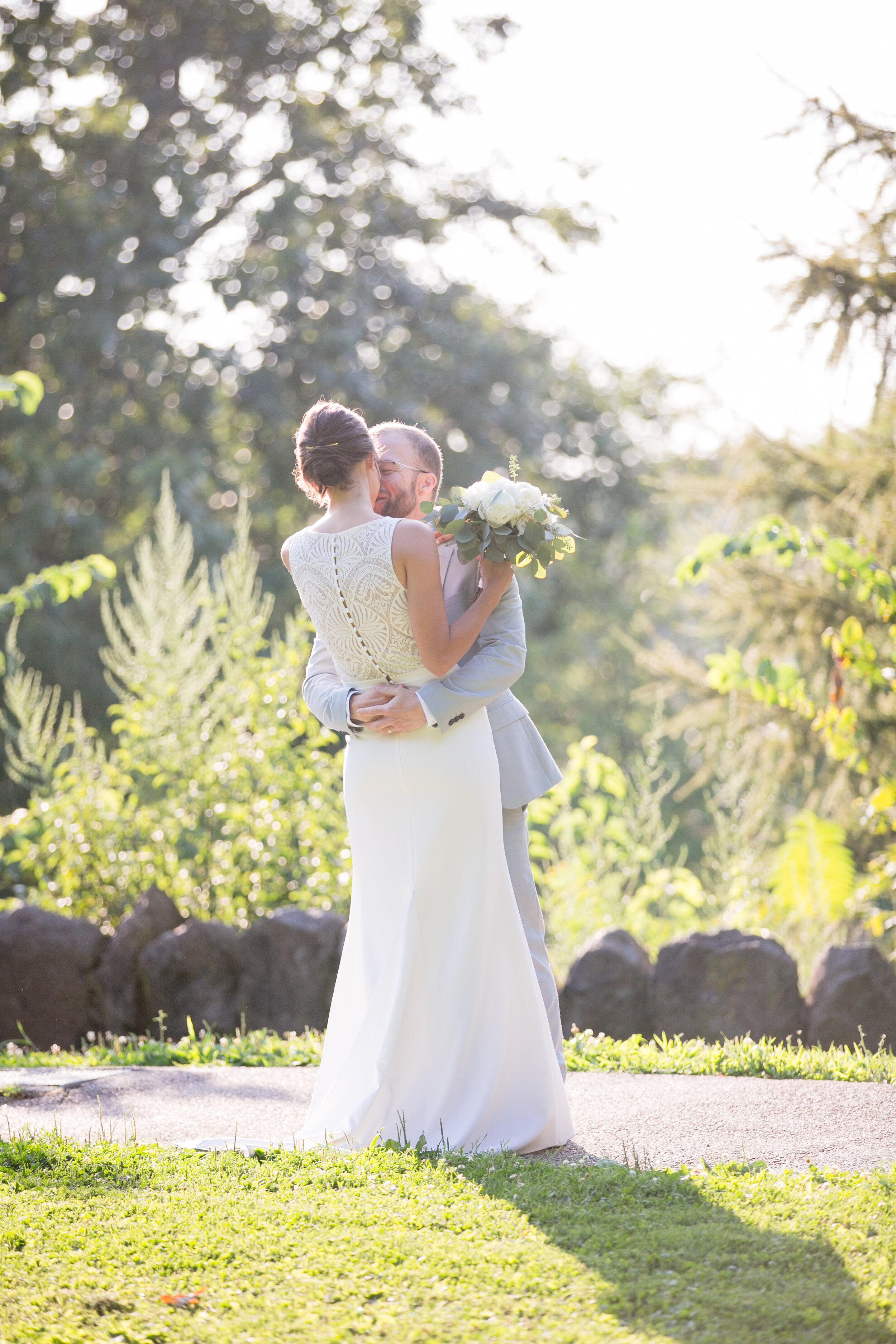 Somerville MA Wedding-12.jpg