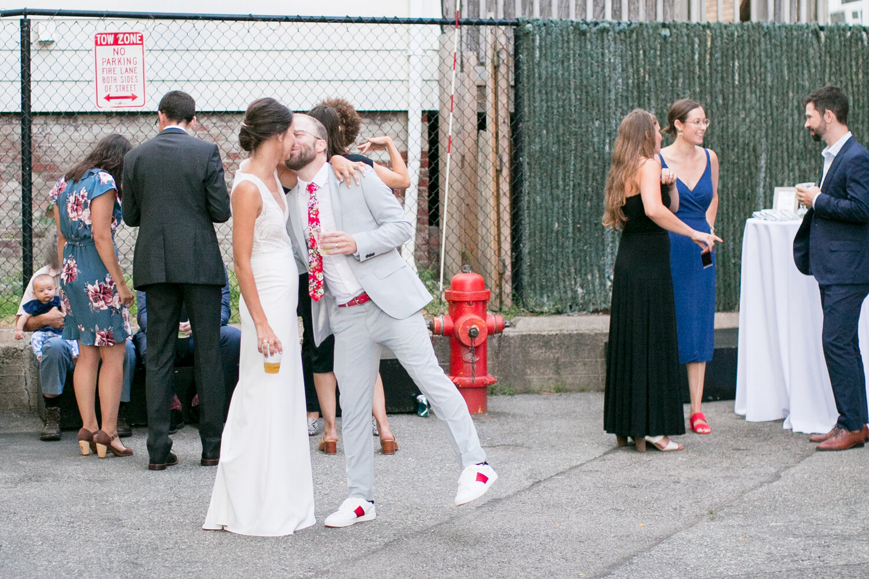 Somerville MA Wedding-17.jpg