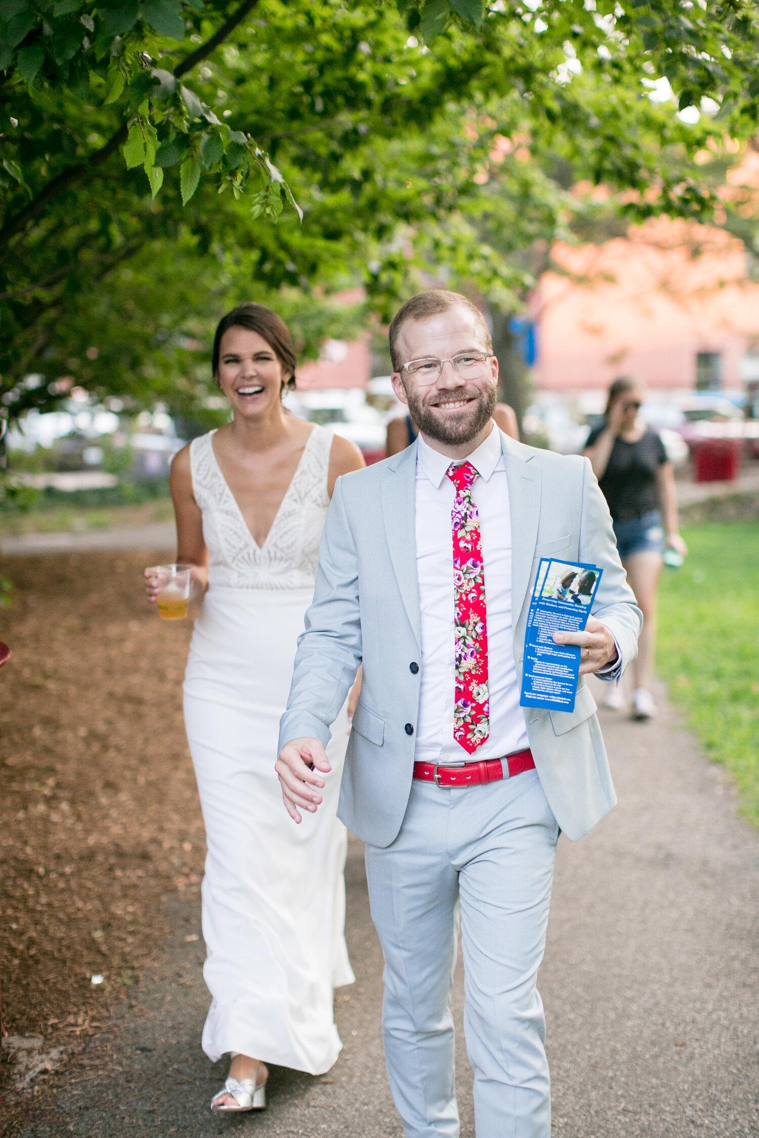Somerville MA Wedding-16.jpg
