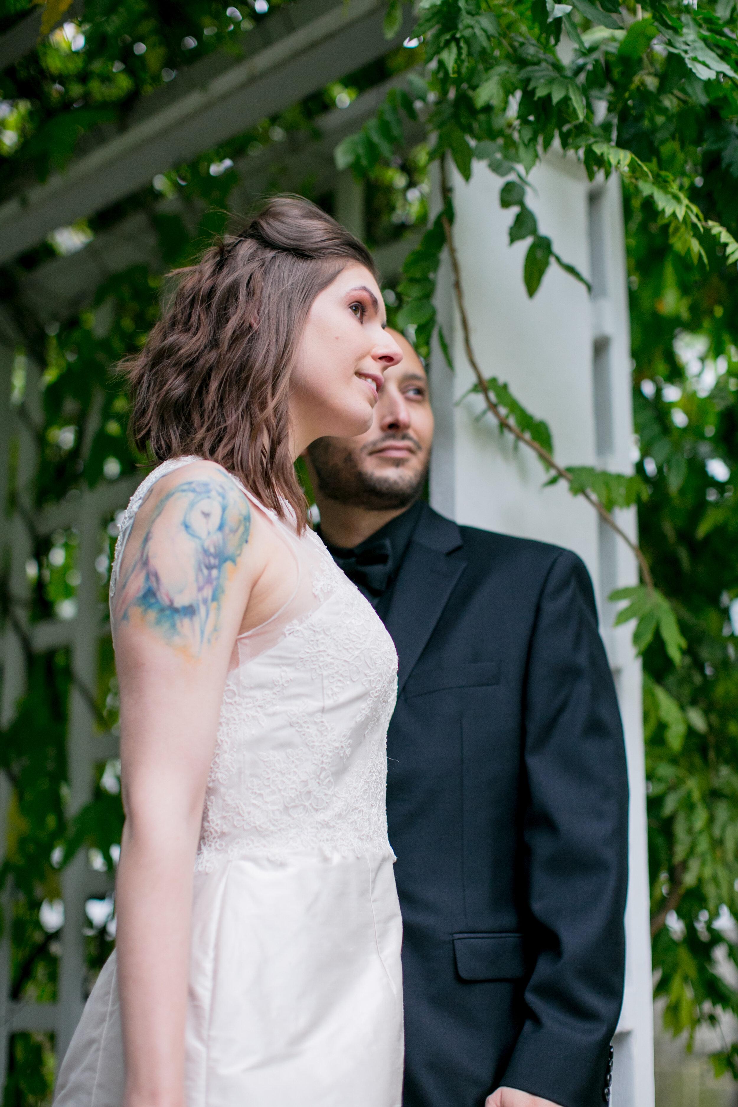 Salem MA engagement-23.jpg