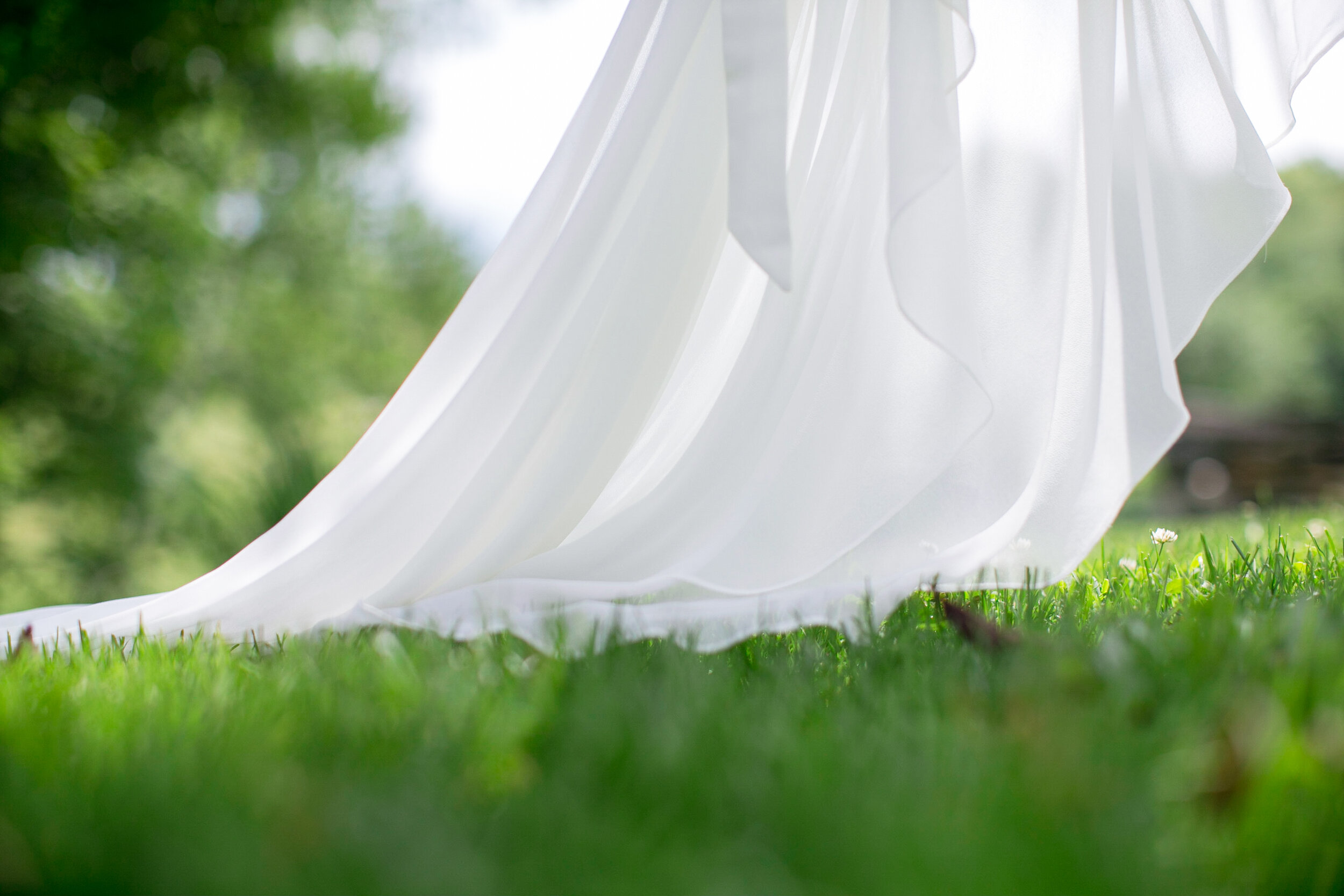 Willowdale Estate Wedding Photographers