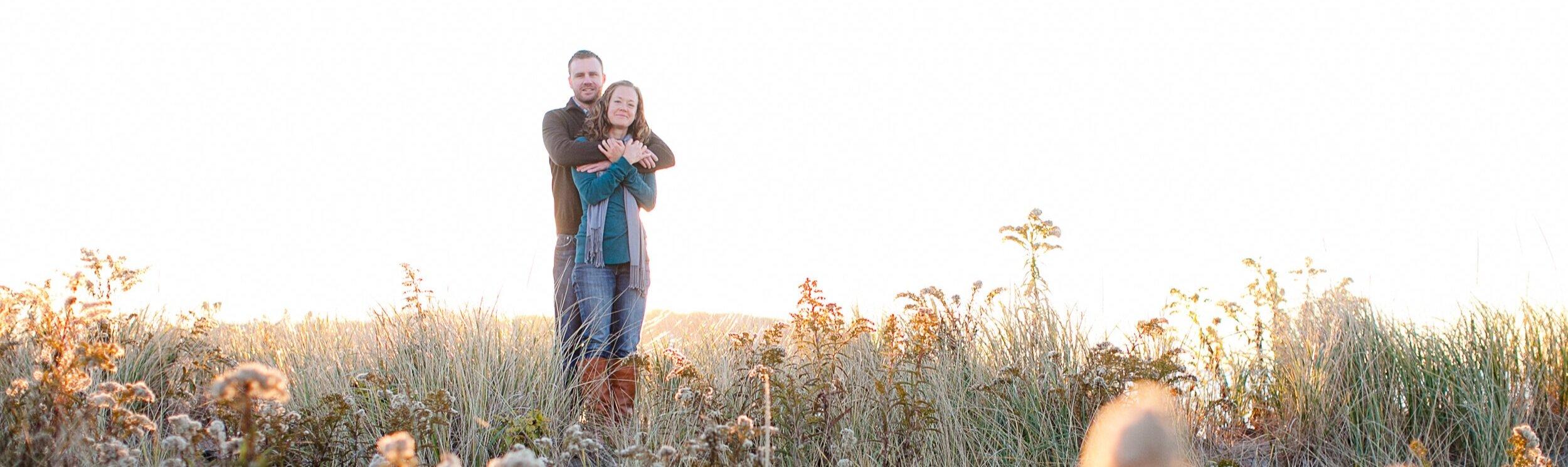 Andrew+and+Jill-54.jpg