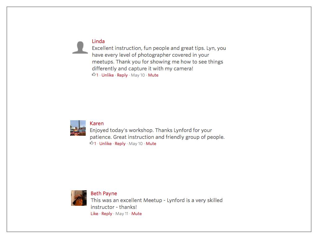 Customer-Testimonials.011.jpg