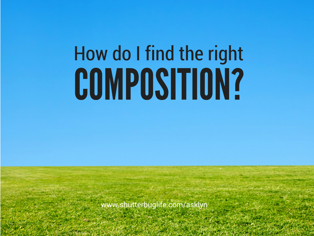 find-composition.png