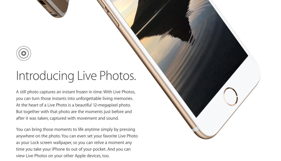 iphone6s-livephotos.png