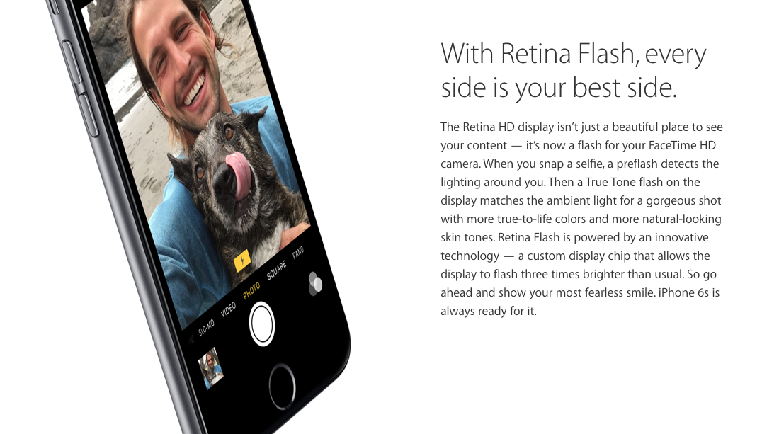 iphone6s-retinaflash.png