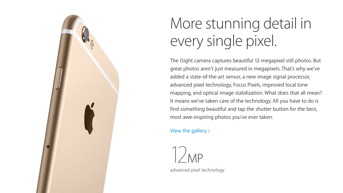 iphone6s-sensor.png