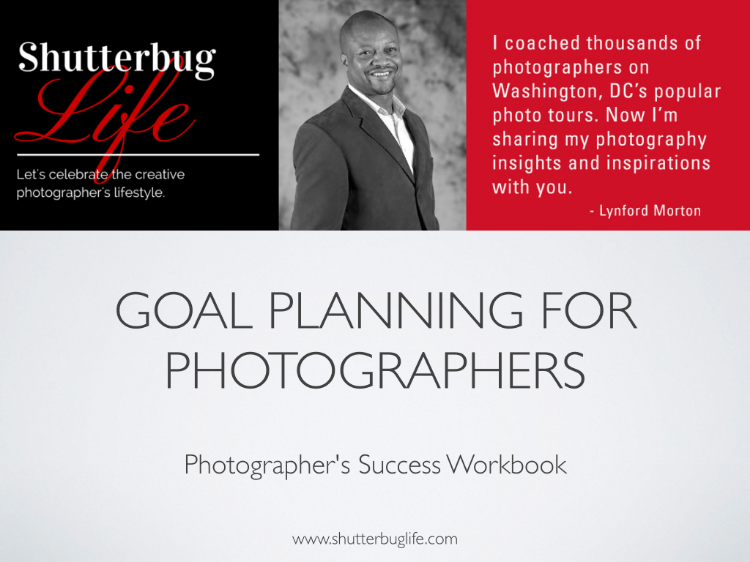 Click to download the planning guide.
