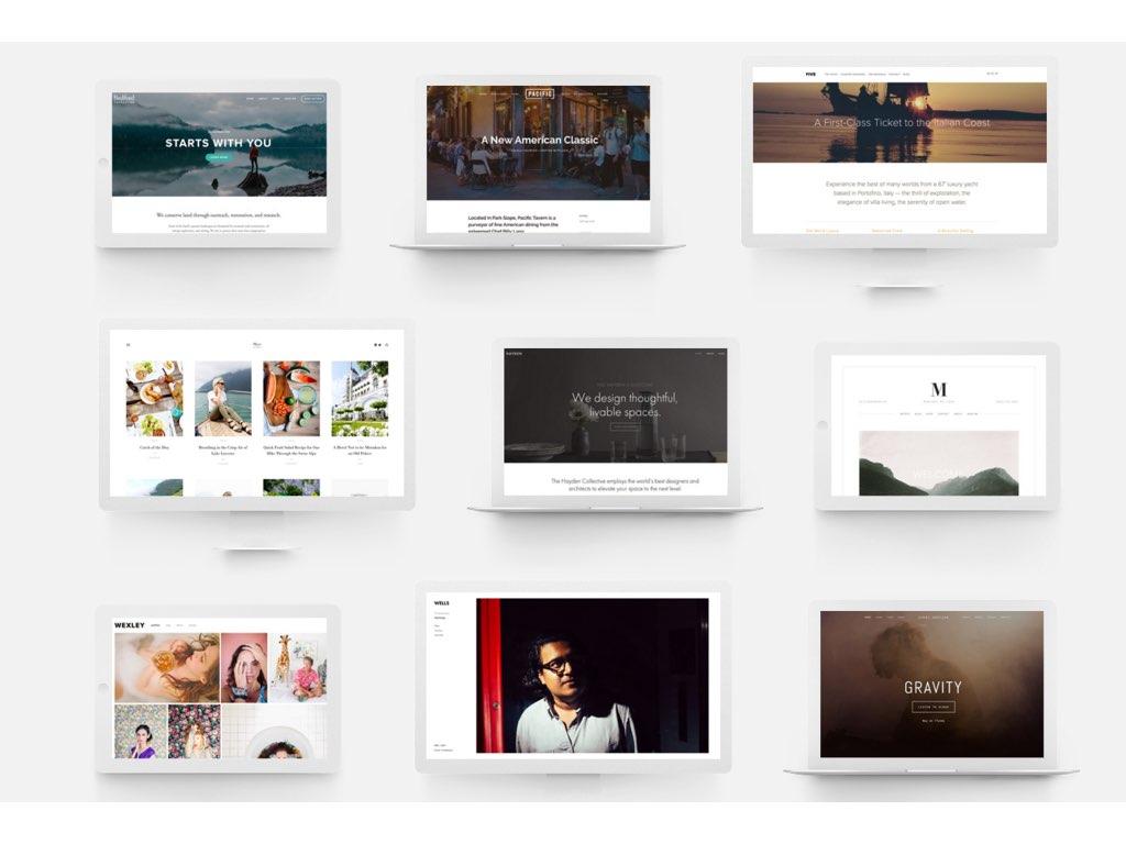 choose-blog-platform.015.jpeg