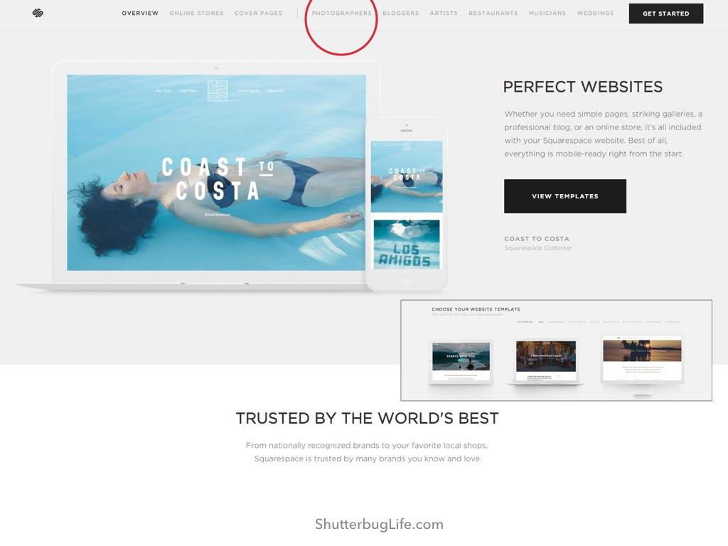 choose-blog-platform.016.jpeg