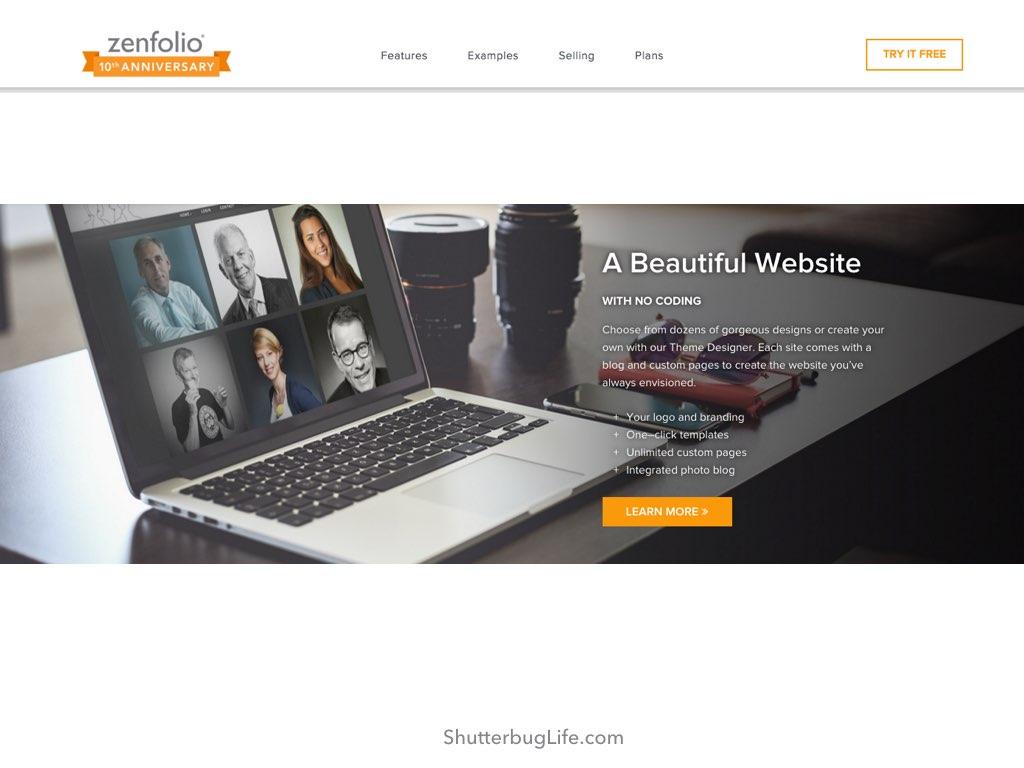 choose-blog-platform.019.jpeg