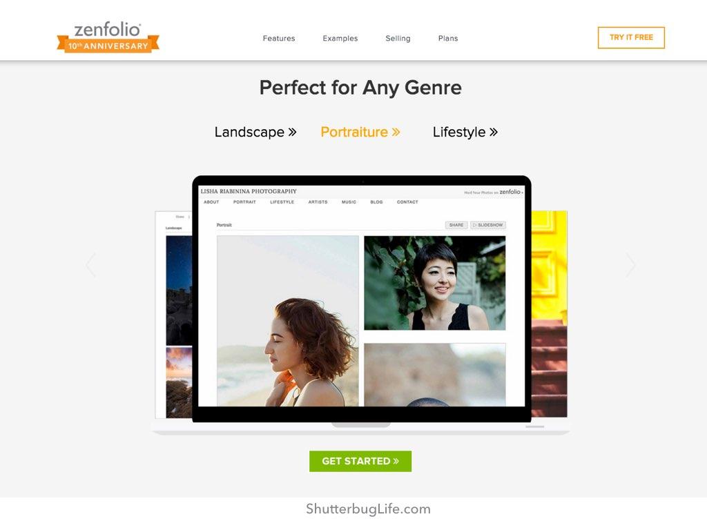 choose-blog-platform.018.jpeg