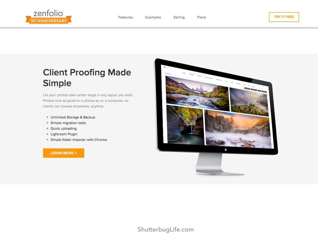 choose-blog-platform.020.jpeg