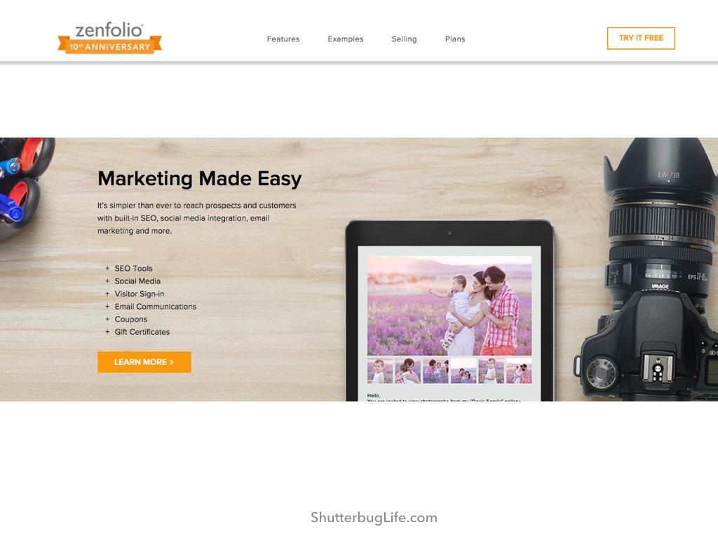 choose-blog-platform.021.jpeg