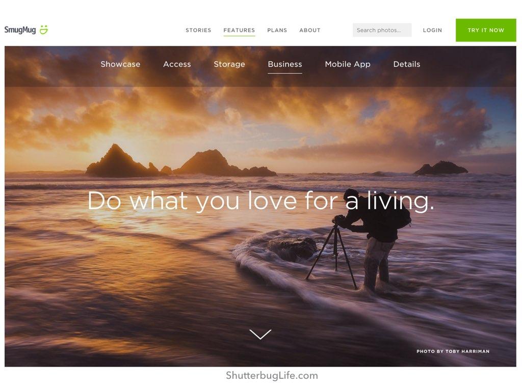 choose-blog-platform.022.jpeg