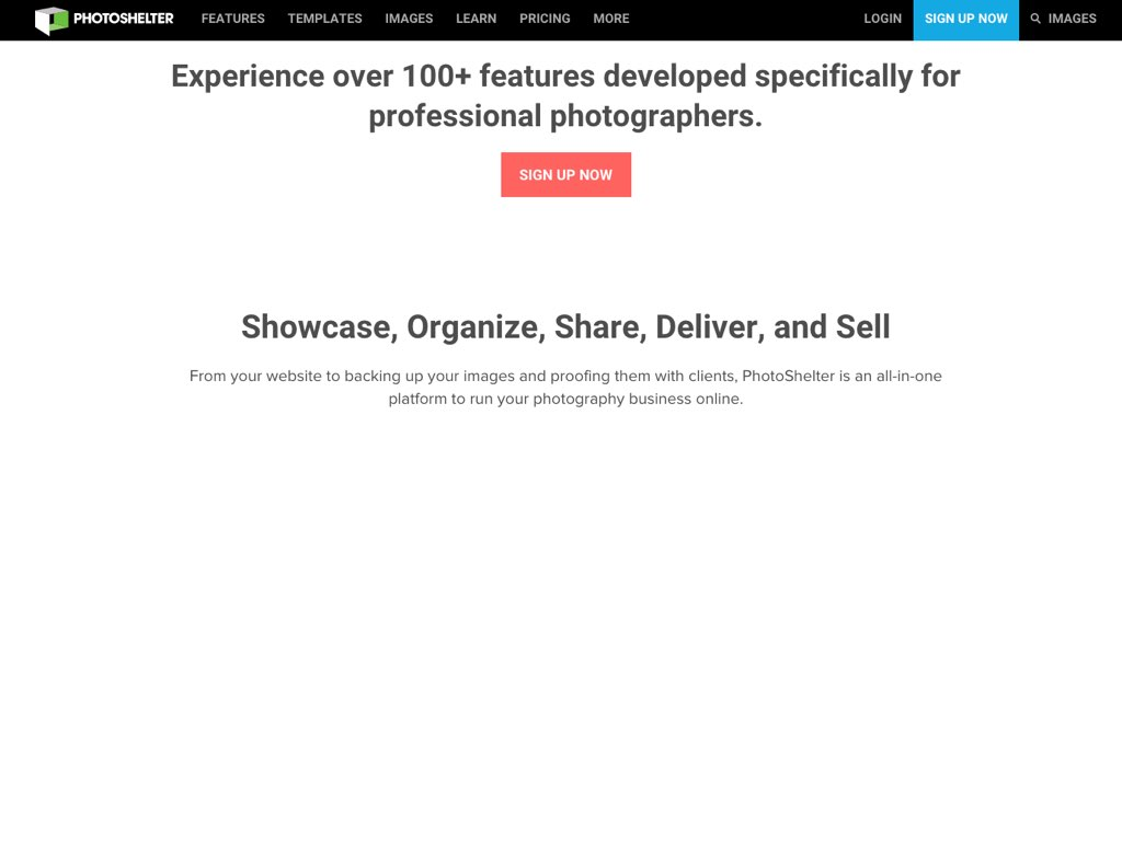 choose-blog-platform.026.jpeg