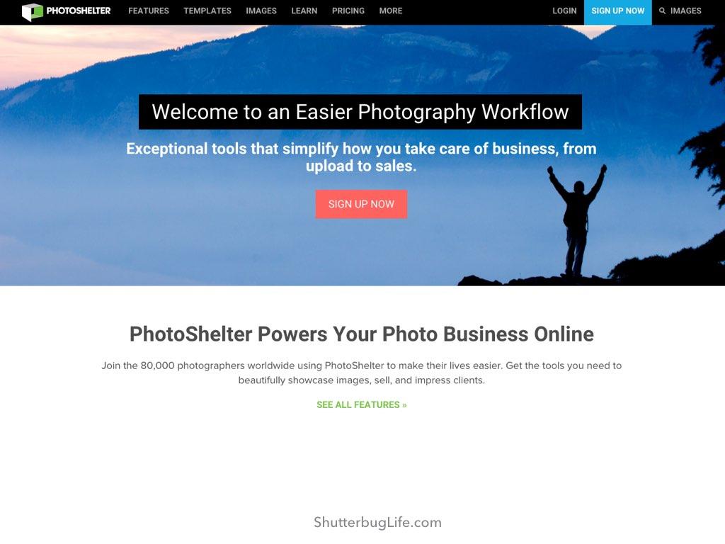 choose-blog-platform.025.jpeg