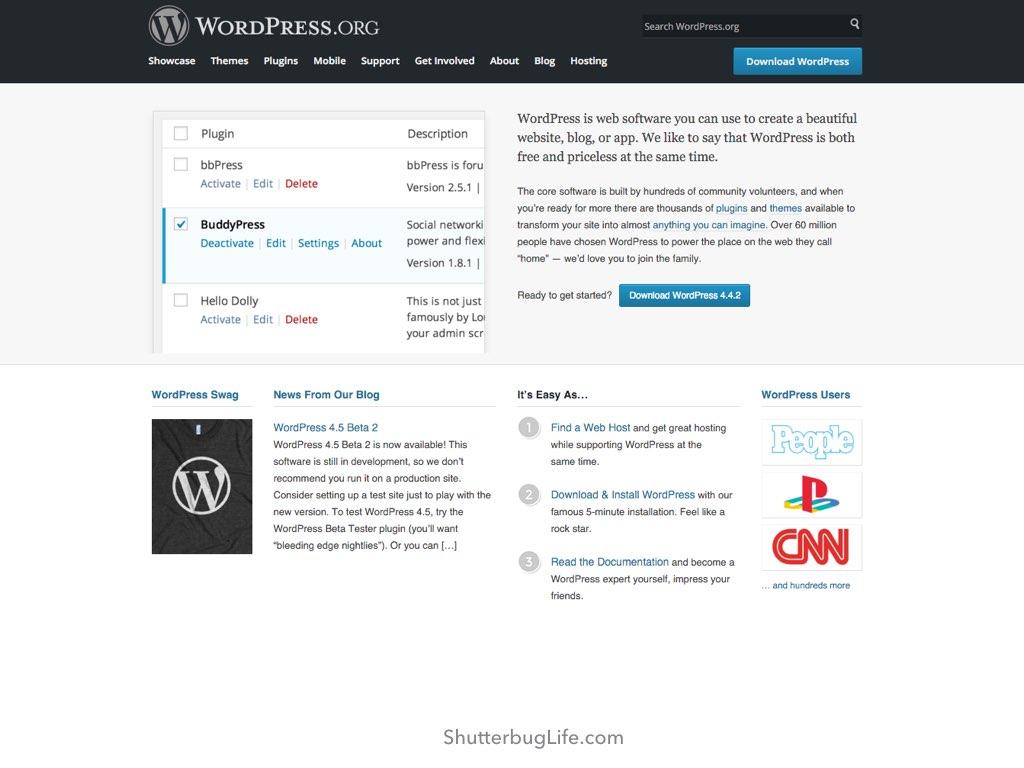 choose-blog-platform.030.jpeg