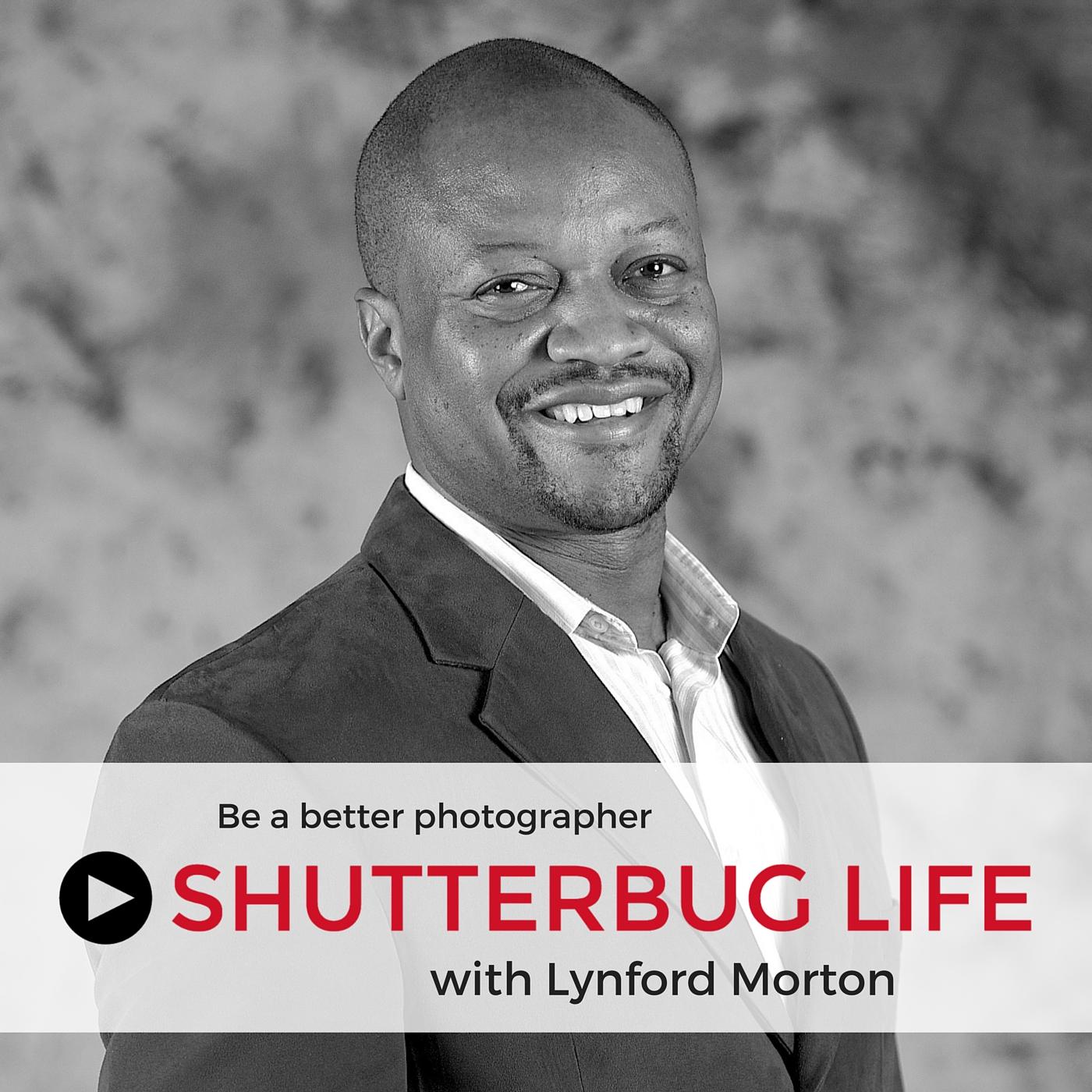 shutterbuglife-podcast.jpg