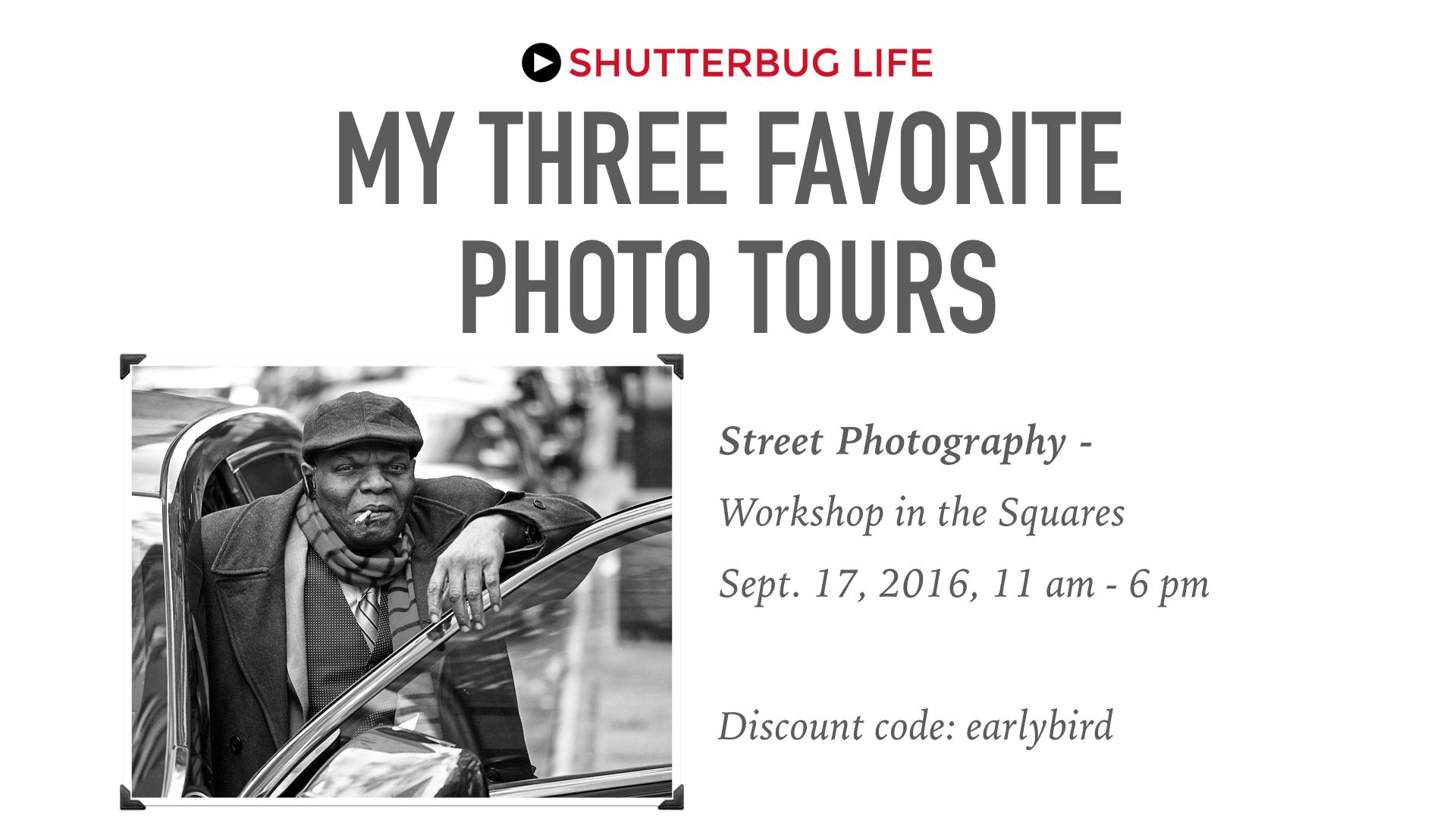 3 fave photo tours slides.003.jpeg