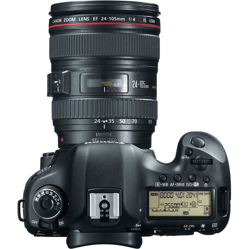 Canon-5D-Mark-IV-top.jpg