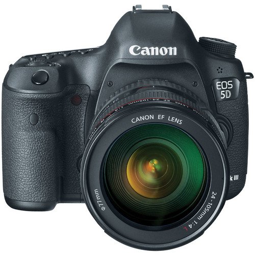 Canon-5D-Mark-IV.jpg