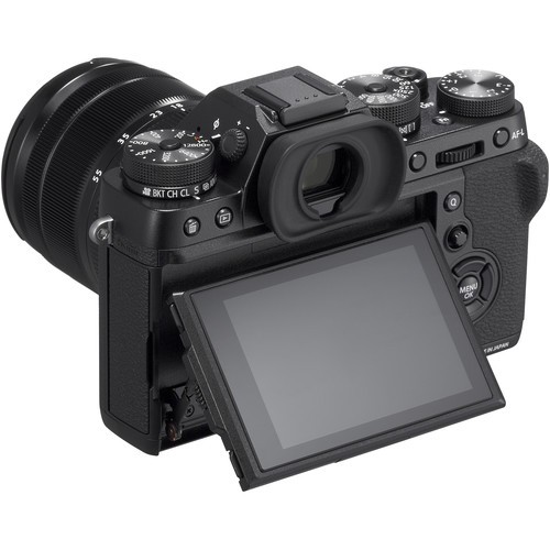 Fujifilm-X-T2-screen.jpg